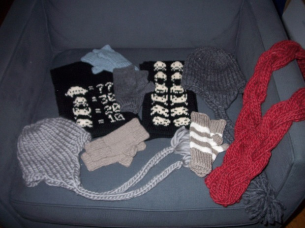 meredith_knit (4)